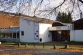 Art du spectacle à Lesigny en 2021